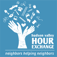 Hudson Valley Hour Exchange